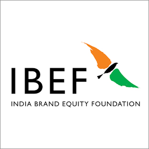IBEF-logo