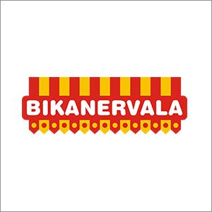 bikanervala-logo