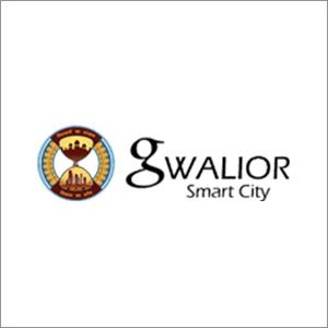 gwalior-log